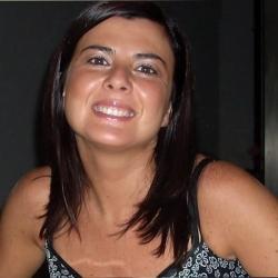 Alessandra Piga