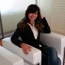 Anna Casula