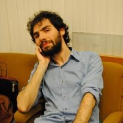 Carlo Licheri