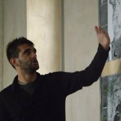 Giuseppe Zingaro