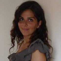 Valentina Licheri